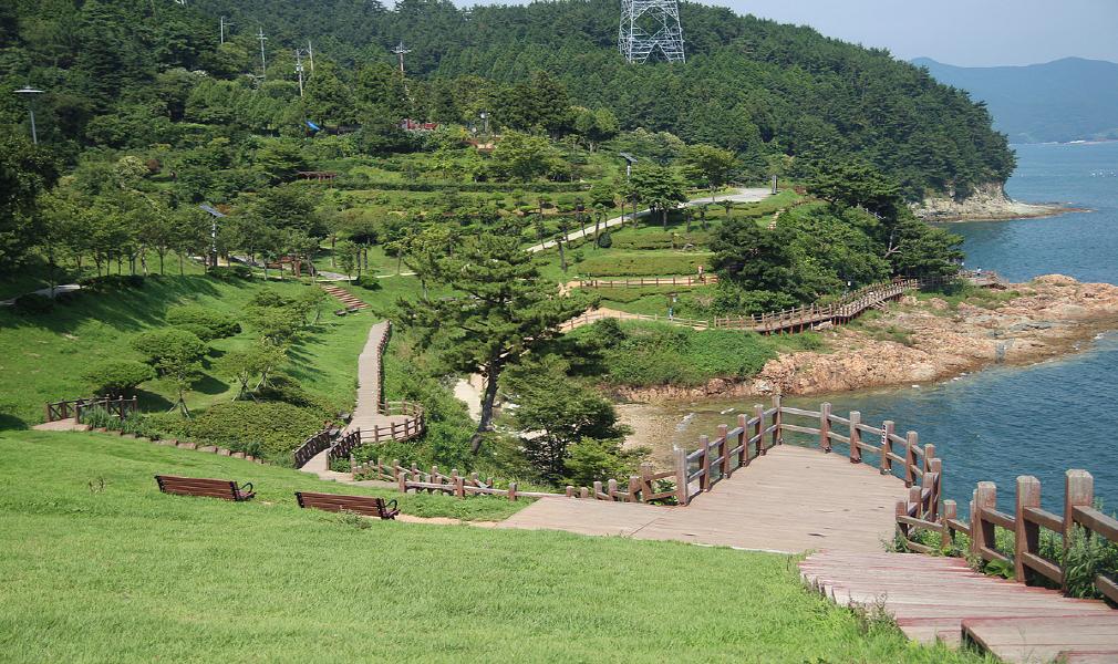 0_이순신공원2
